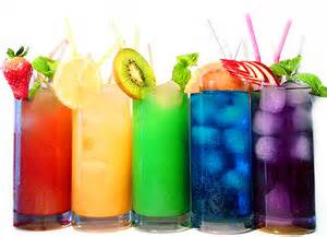 colorful cocktails fruity colorful drinks pictures photos and images for