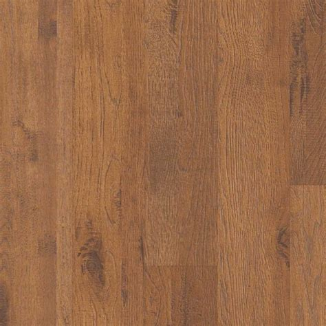 shaw floors laminate riverdale hickory