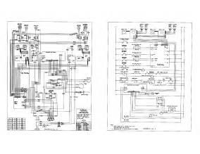 ge refrigerator parts schematic apps directories