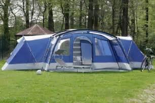 la tente confort cing 201 tang de la vall 233 e 224 combreux
