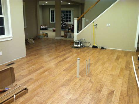 shaw hardwood flooring reviews flooring design