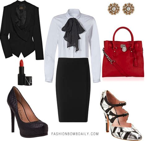 what to wear to a job interview 7 tips for women over 40 style inspiration what to wear to a job interview