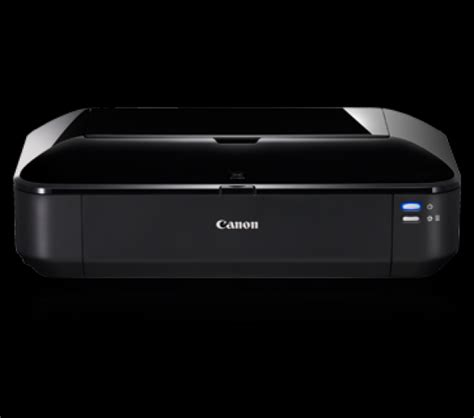 Printer Canon Pixma Ix6560 printer a3 printer a3 canon pixma ix6560