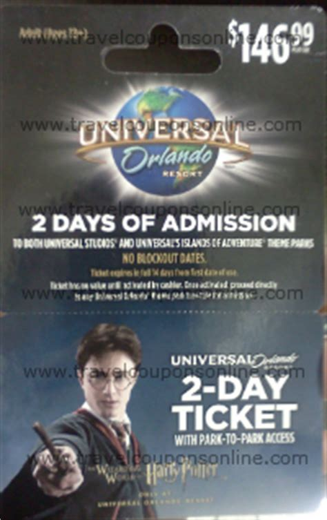 Universal Studios Gift Cards Online - publix orlando 2013 universal studios discounts travel coupons online
