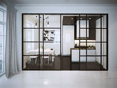Glass Wall Door 25 Best Ideas About Doors With Glass On Glazed Doors