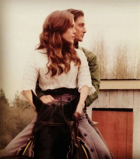 erin connell on pinterest when calls the heart wcth whencallstheheart hearties