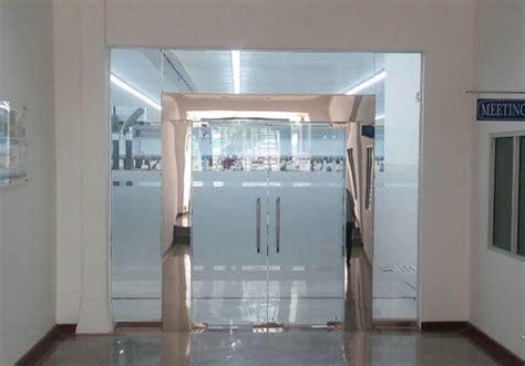Cermin Asahi jasa pasang kusen aluminium cikek karawang purwakarta