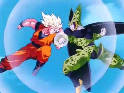 imagenes de goku vs cell manga review 7 seeds chapters 1 155 foxy s manga reviews