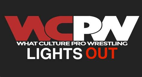 watch lights out online watch wcpw lights out full show online free replay