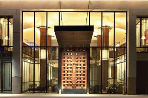 wonderful welcoming doors  images chambers hotel