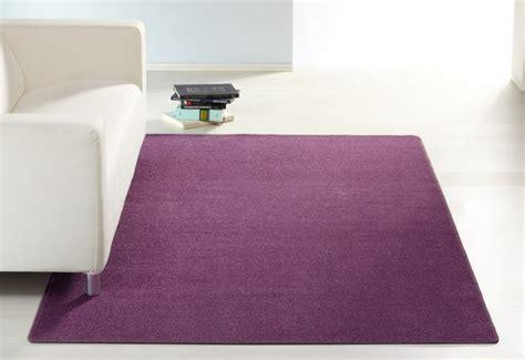 teppich aubergine teppich aubergine ziemlich designer teppich floor