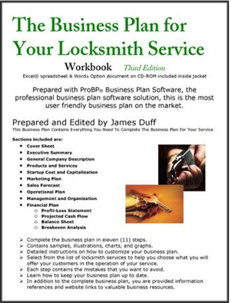 1000 Images About Locksmith Stuff On Pinterest Antique Landscape Business Plan