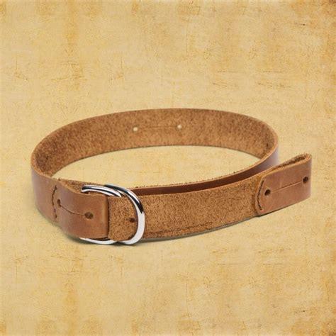 saddleback leather utility straps review 21 ways to use