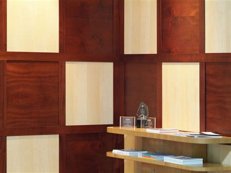 modern wood paneling contemporary wood paneling for walls uk best house design