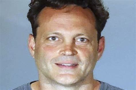 Sentenced In Dui by Vince Vaughn Arrested In California For Reported Dui Ny