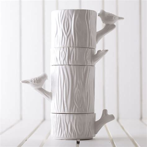 24 creative gift ideas for bird lovers
