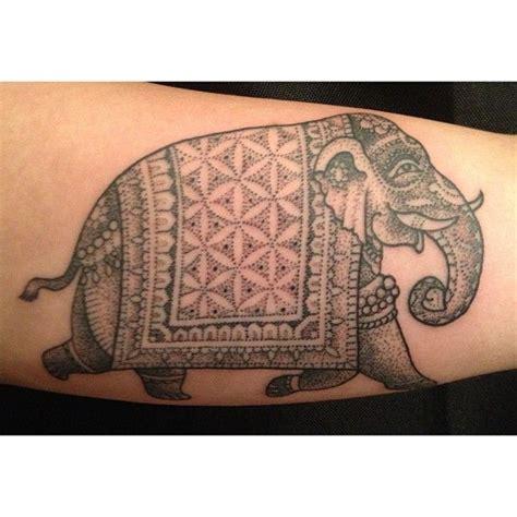 tattoo oakland miah waska sri yantra oakland ca tat tat