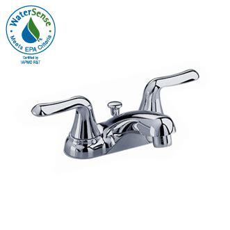 American Standard Faucet Repair Kit by American Standard Kitchen Faucet Repair Kit