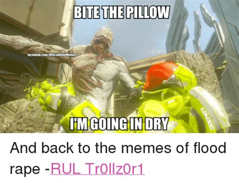Bite The Pillow by 25 Best Memes About Bite The Pillow Im Going In