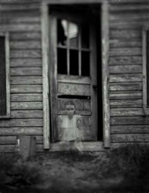 1000 Ideas About Ohhhh Wth Creepy Stuff On Pinterest Step Out The Front Door Like A Ghost