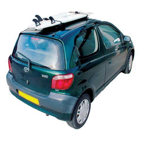 coches de tres puertas comprar baca coche de tres puertas tablas de surf