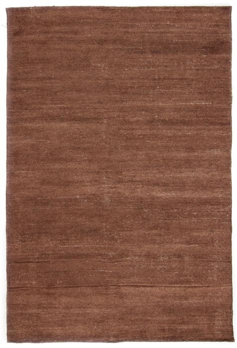 100 Bamboo Silk Rug by Bamboo Silk Rug Faliraki Brown Wool Rugs