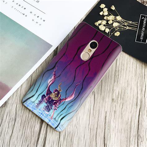Casing Xiaomi Mi Max Spirited Away Custom fullmetal alchemist phone for xiaomi