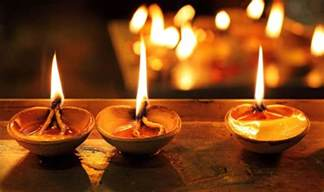 india diwali diwali 2016 date significance when is diwali why is