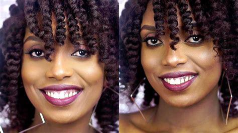 tutorial crochet braiding bh4u youtube how to crochet braids with marley hair wig tutorial youtube