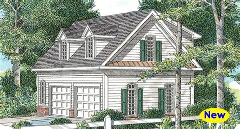 cape cod house plans with detached garage home deco plans the 17 best images about detached garage plans with