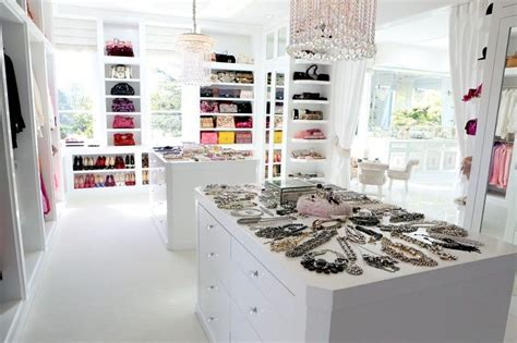 amazing walk in closets amazing large walk in closet amazing closets closets luxury pi