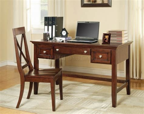 office depot desk chairs office desk chairs ideas office desk chairs office depot