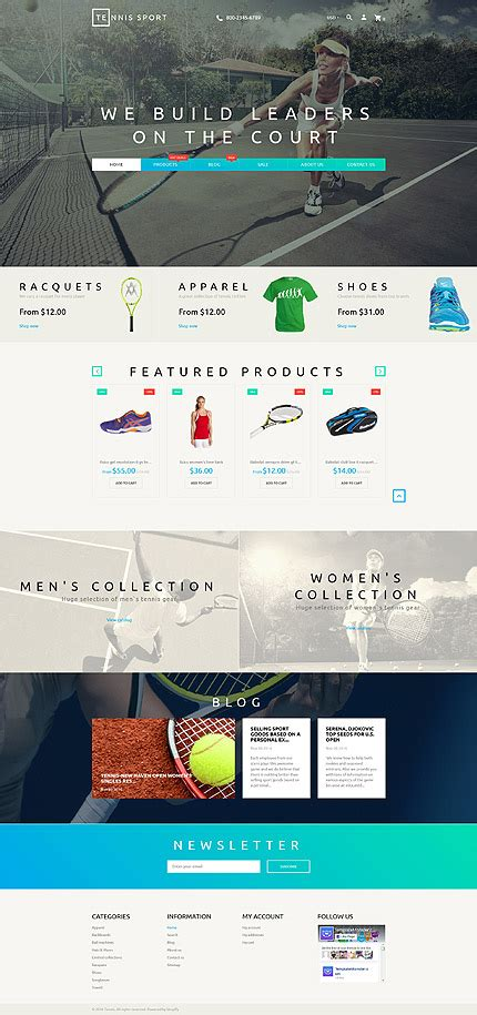 Template 62004 Ensegna Themes Shopify Faq Template