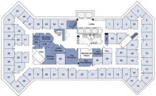 embassy suites floor plan top embassy suites 2 room suite floor plan wallpapers