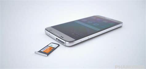 Termurah Samsung S7 Edge Sim Lock Sim Tray Slot Sim Card Oem how to sim unlock the samsung galaxy s7 galaxy s7 edge