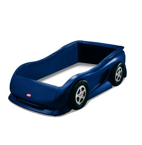 blue car bed american blue sports car twin bed best educational