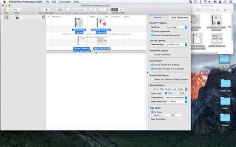 convert pdf to word windows pdf converter xps converter pdf to office xps to office
