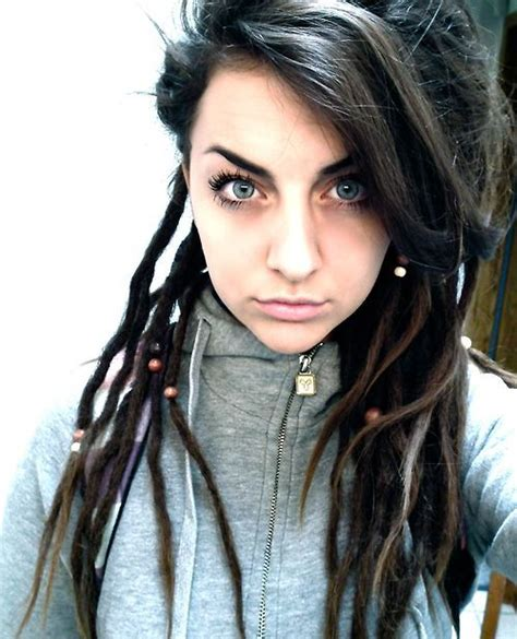 fake dreads african amarican tumblr gorgeousss little dreadie girl atebas dreads