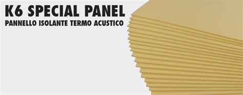 isolamento pareti interne umide pannelli isolanti per pareti interne umide pannelli