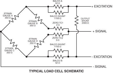 load resistor symbol series of open circuit schematic get free image about wiring diagram