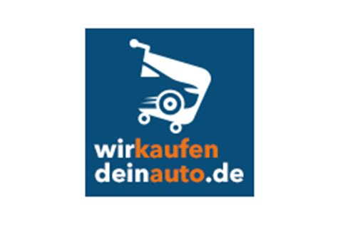 Wir Kaufen Dein Auto Essen Erfahrung by Wirkaufendeinauto De In Dresden Autoankauf