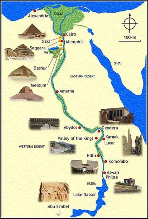 imágenes mitológicas e históricas del tiempo profesor de historia geograf 237 a y arte mapas de las