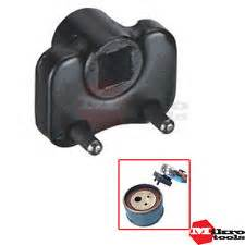 Mitsubishi Timing Belt Tensioner Tool Md 998767 Ebay