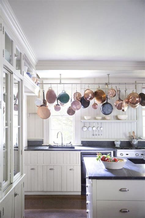 7 timeless kitchen features that will never go out of style best 25 tile kitchen countertops ideas on tile countertops tiled kitchen