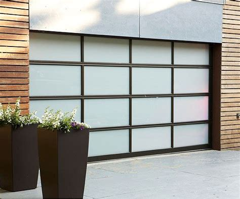 17 best images about clopay 17 best images about modern garage doors and front doors