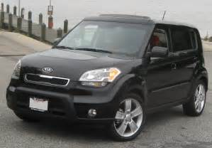 kia soul new car price specification review images