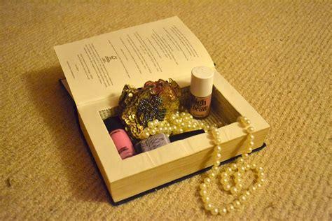 french martini secret book box french martini secret book box