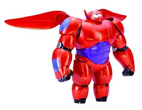 big 6 armored baymax gambar big 6 armor up baymax figure buy in