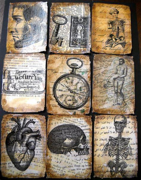how to make artist trading cards artist trading cards 112 by katarinanavane on deviantart
