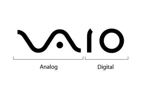 mensajes subliminales en logos lo que nos ocultan los 20 logos de marcas que ocultan s 237 mbolos detr 225 s de ellos